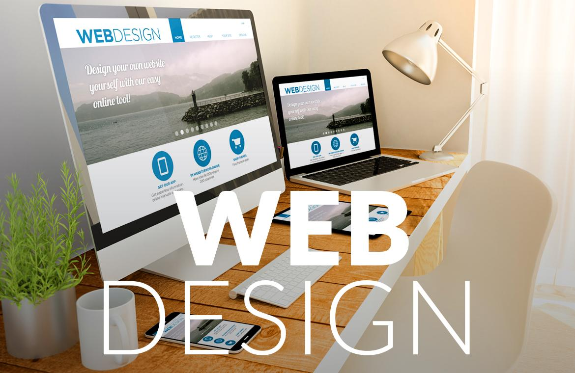 Website Design and Development on WordPress for very Less