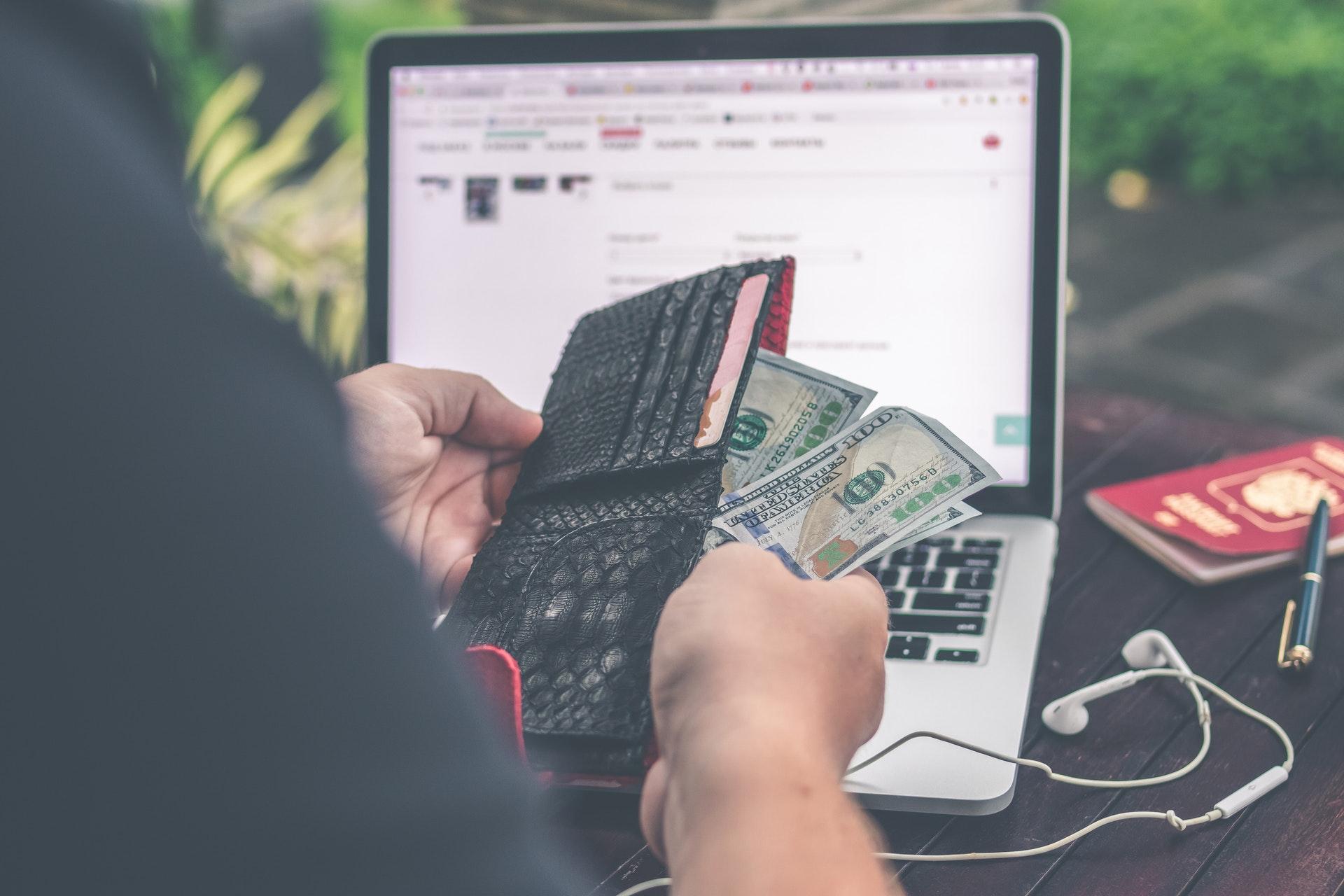 Digital Coaching On Monitization Techniques