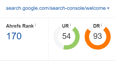 Build 15 Permanent DR 75+ Homepage PBN Dofollow Backlinks to rank HIGH on google