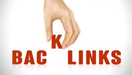 Directories Creator 1000 Backlinks within 5 hr
