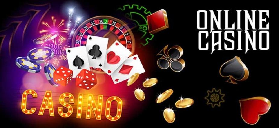 100 Casino & Gambling Web 2.0 From Casino / Gambling / Poker / Betting / sports sites DA 40+ PA 40+