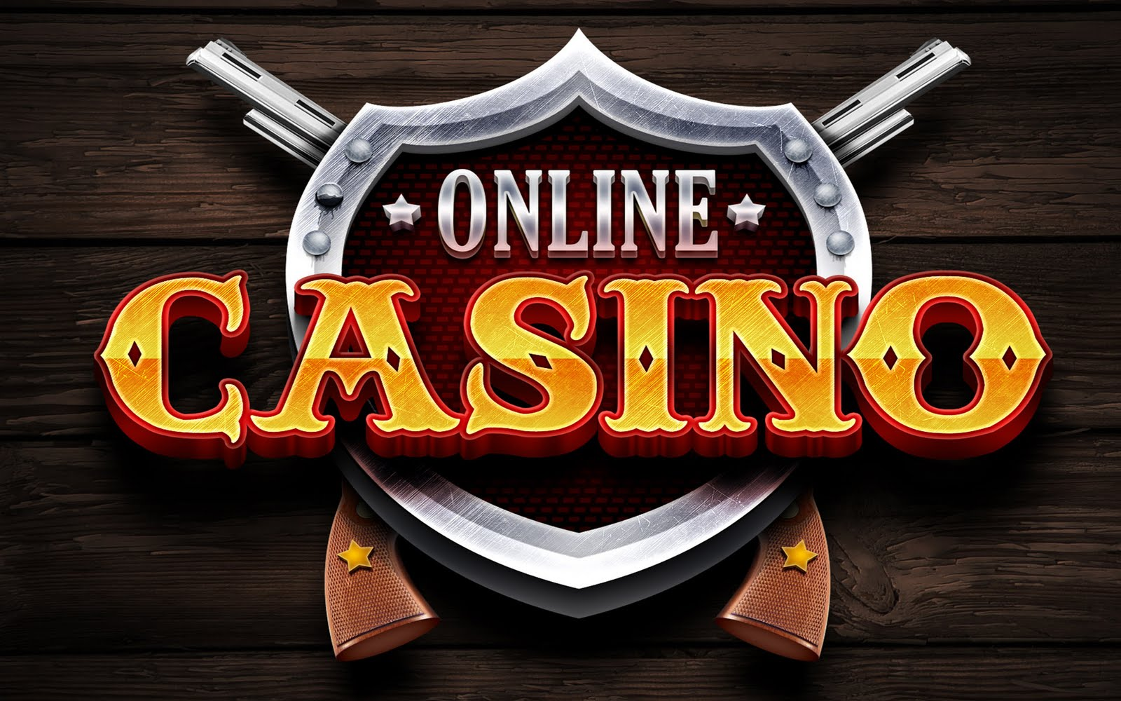 Casino & Gambling Guest Post From Casino / Gambling / Poker / Betting / sports niche sites DA 15+