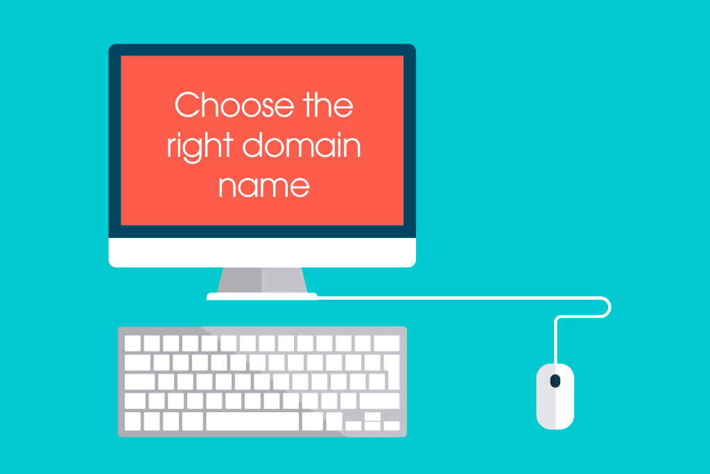 Find You The Right PBN Domain OR Authority Domain