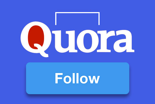 60+ quora up-vote From worldwide people