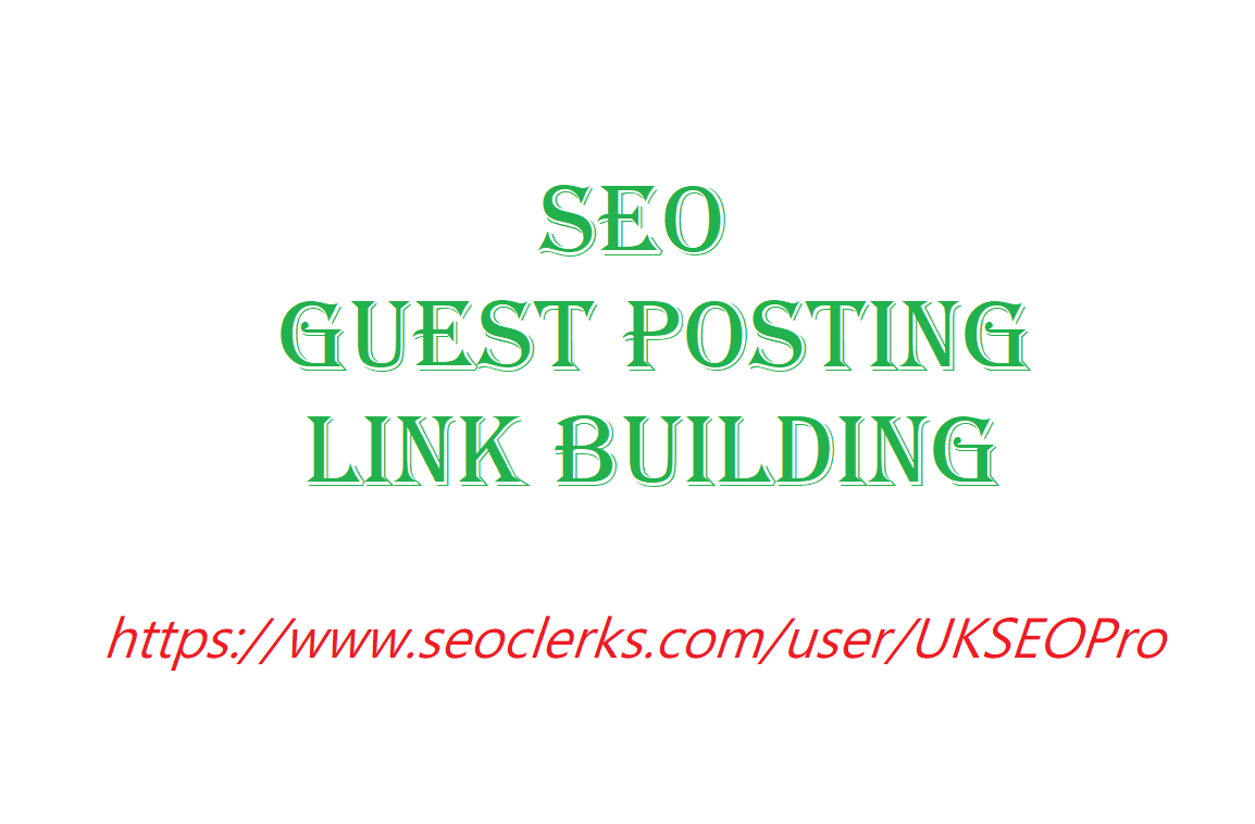 Blog Posting on AUTOMOTIVE CAR Niche DA37 SEO Backlink Building