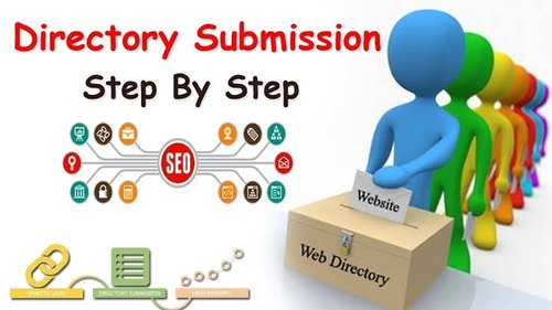 600 Article Directories Contextual Backlinks for High Quality seo Service