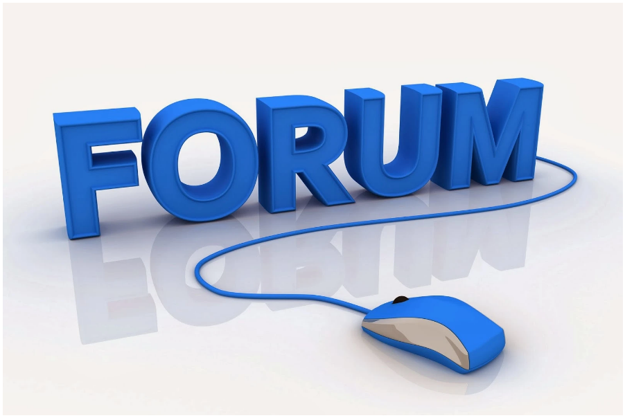 I will create 1000 Forum profile backlinks with xrumer