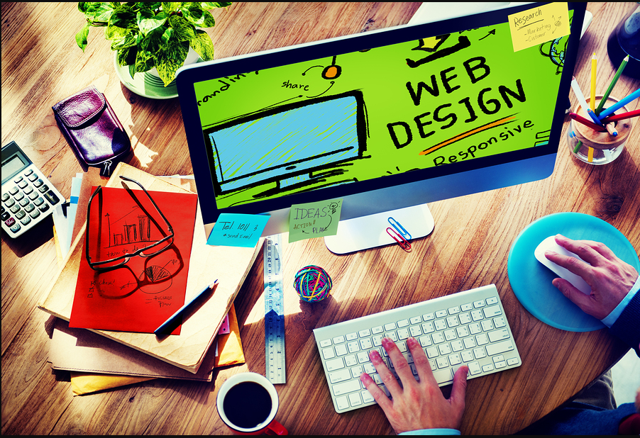 design and develop fully featured wordpress website design and develop fully featured wordpress web