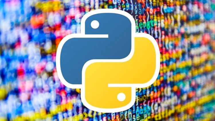 i will fix python issues for you