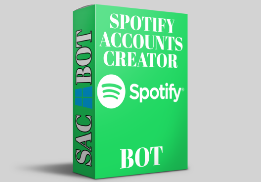 Accounts Creator Software Best for MARKETING