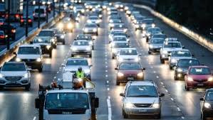 provide Unlimited Targeted Website Traffic Social Visitors fast
