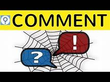 I will do Manually Build High quality 50 Blog Comments Dofollow Backlinks