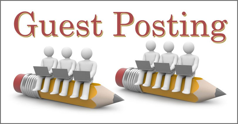 Write And Publish 8 Guest Posting Service 90 Plus DA For Your boost Business