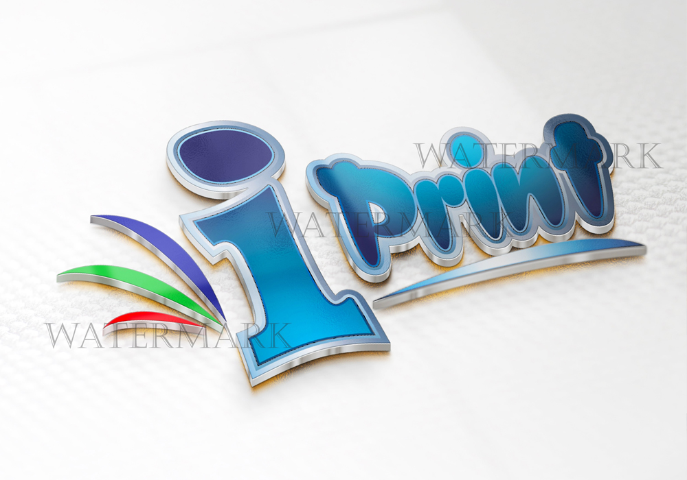 I will Design amazing 3 LOGO in just 24 Hours