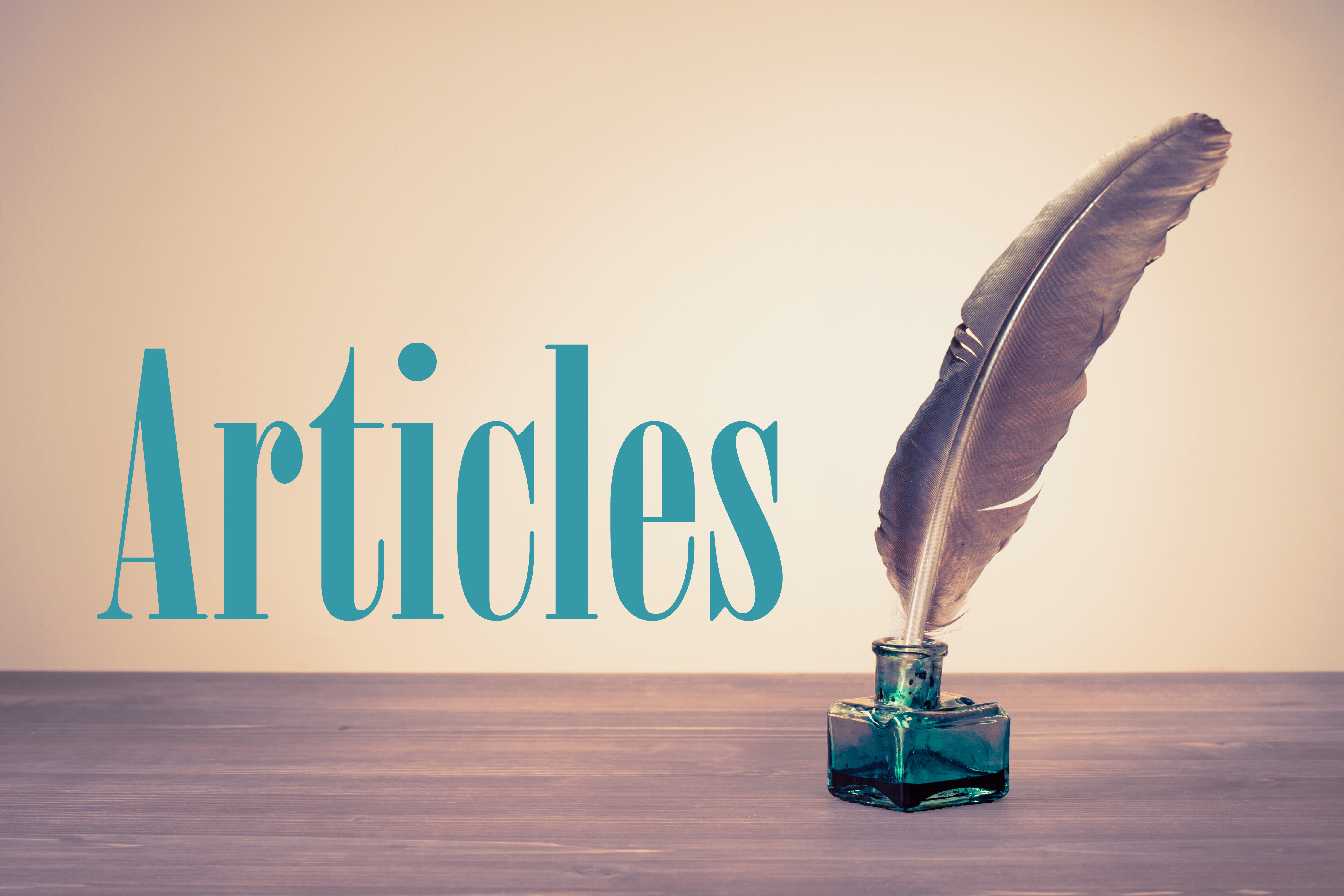 I Can Write Article in Cheap of Any Niche