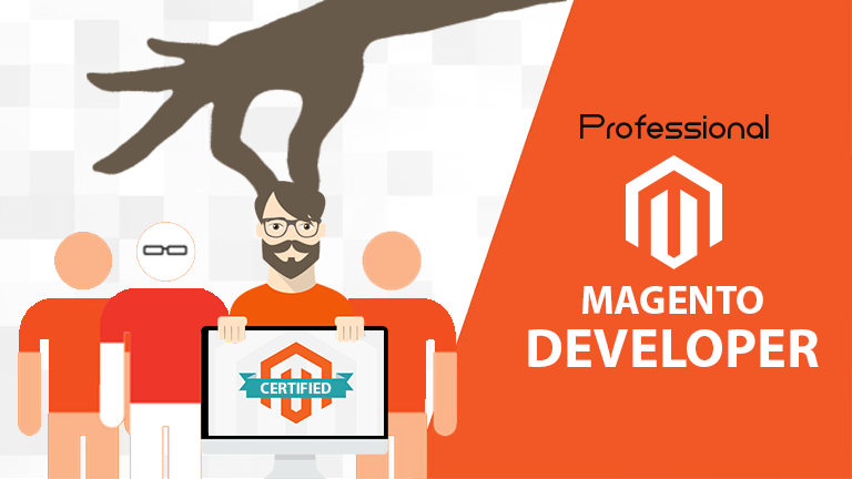 Hire Magento Developers from Elsner Technologies