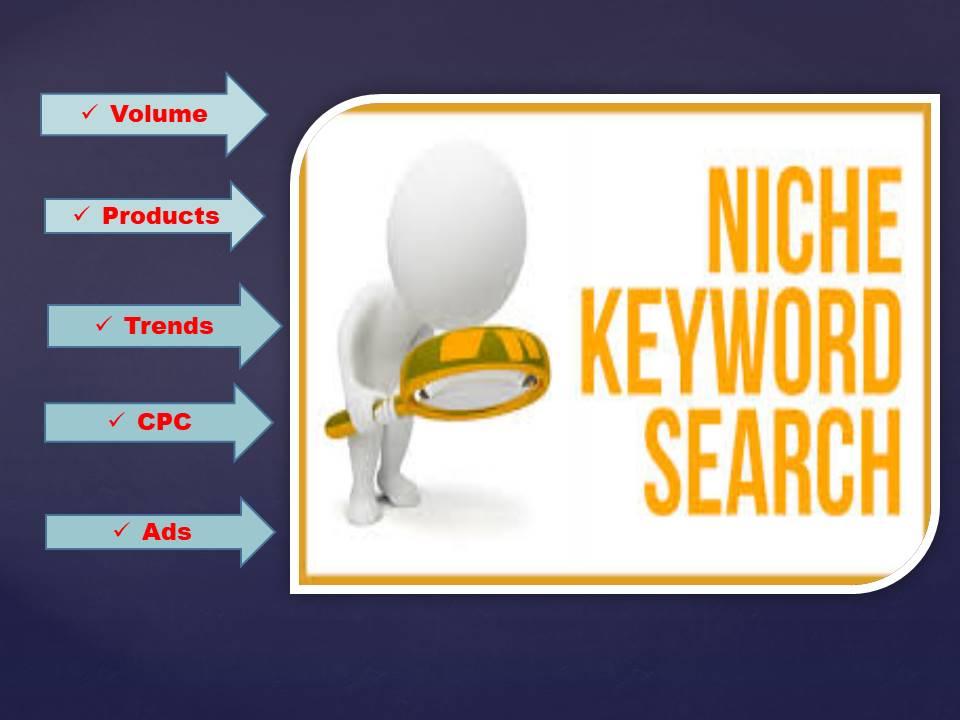 Want 2000 keywords highly profitable