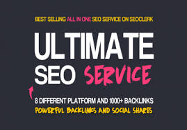 Build 30 days SEO drip feed daily 15 dofollow blog comments