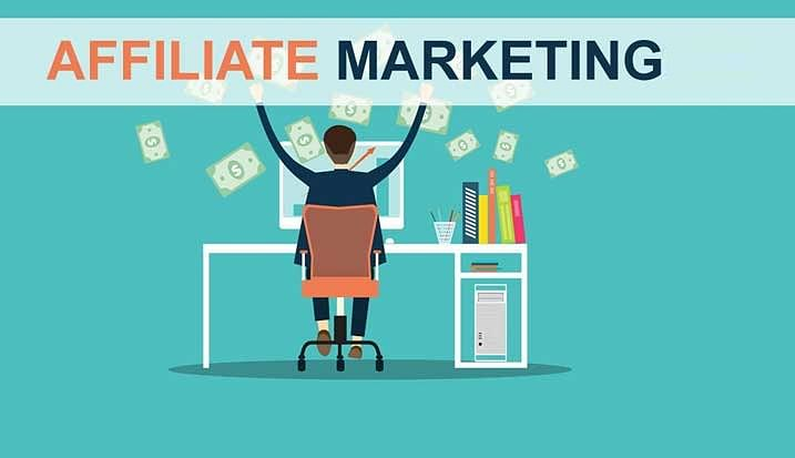 Provide you 100 Affiliate Marketing eBooks