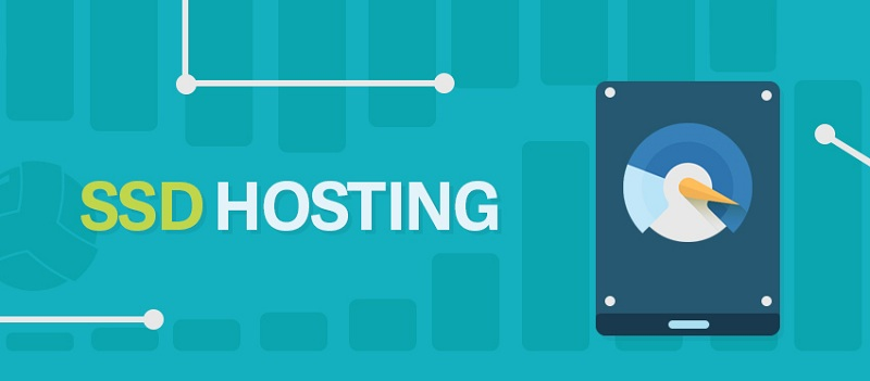 FULL SSD Web Hosting UNLIMITED Wordpress SSL