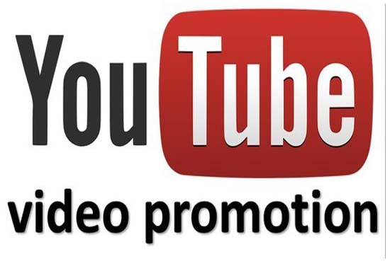 I will drive YouTube Video traffic Promotion
