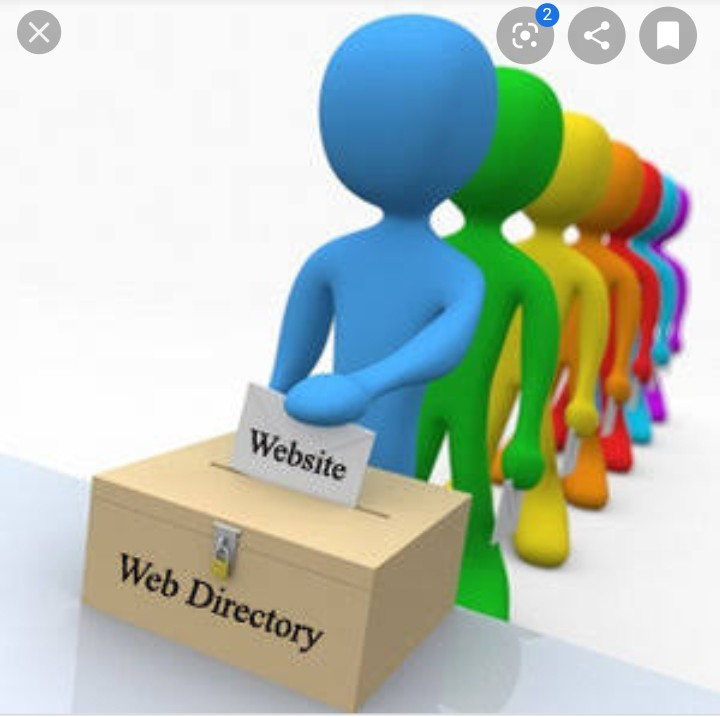 Your website submitted to 500 directories in 24 hrs