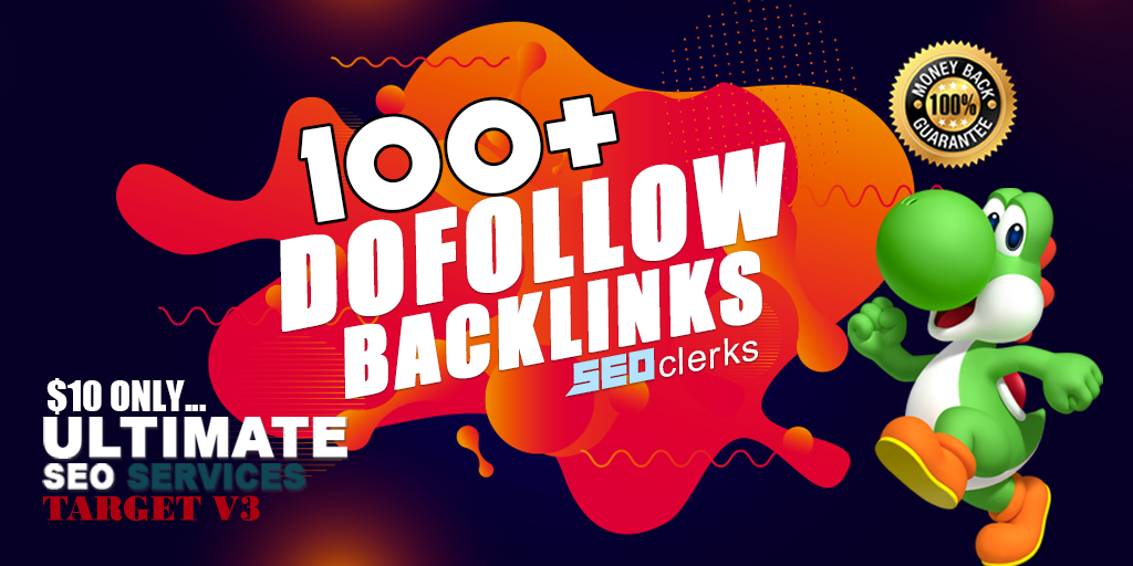 Build 100 High DA PA 90+ Profile Backlinks Manually