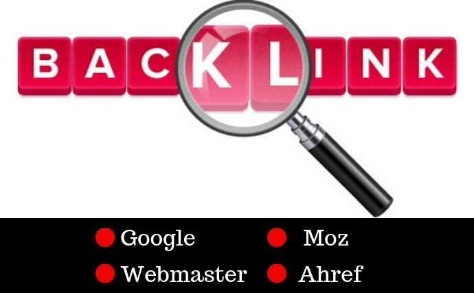 Disavow File To Disavow Bad Spammy Broken Toxic Links Of Your Website
