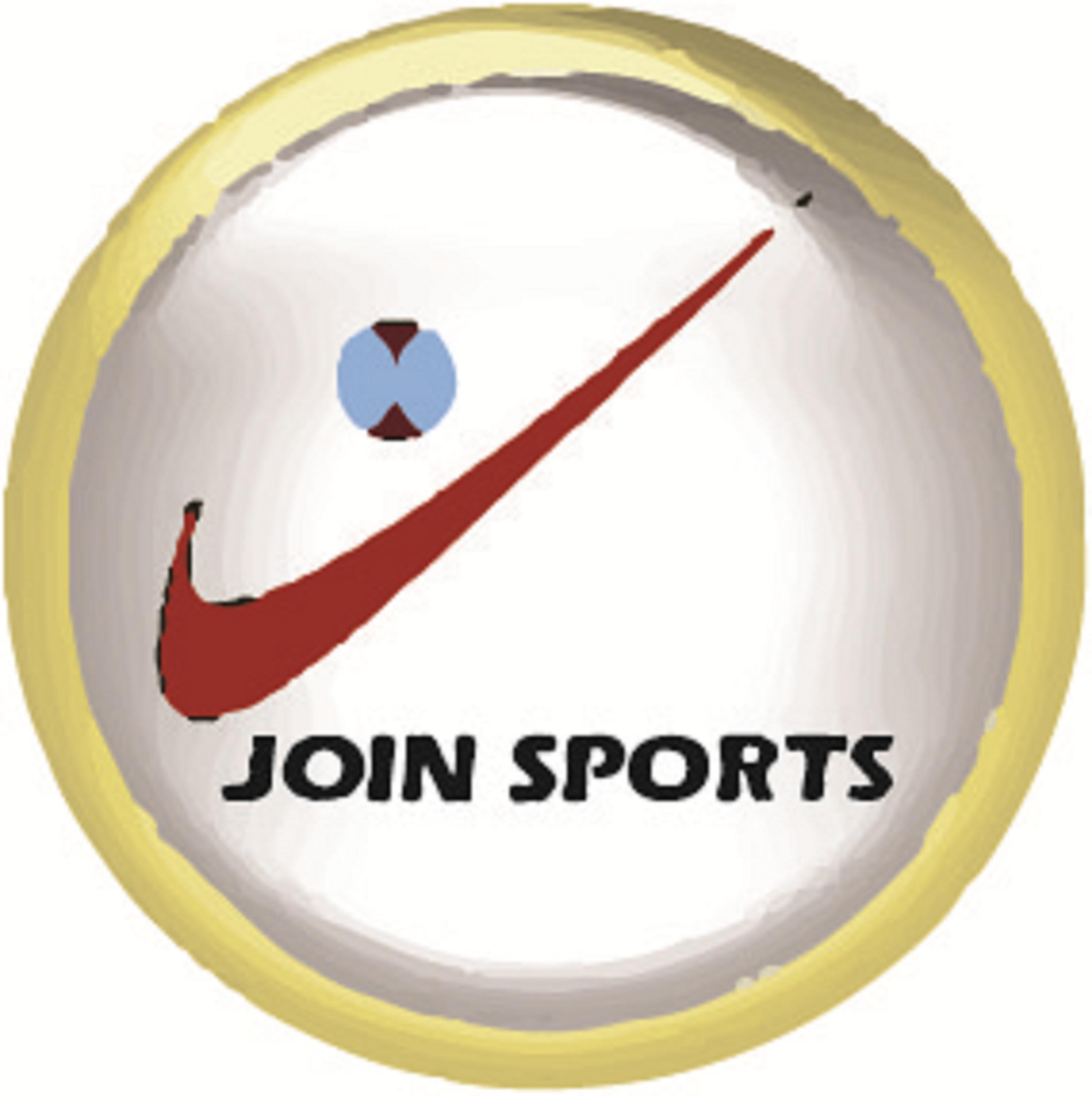 I will make fantastic and attractive logo design