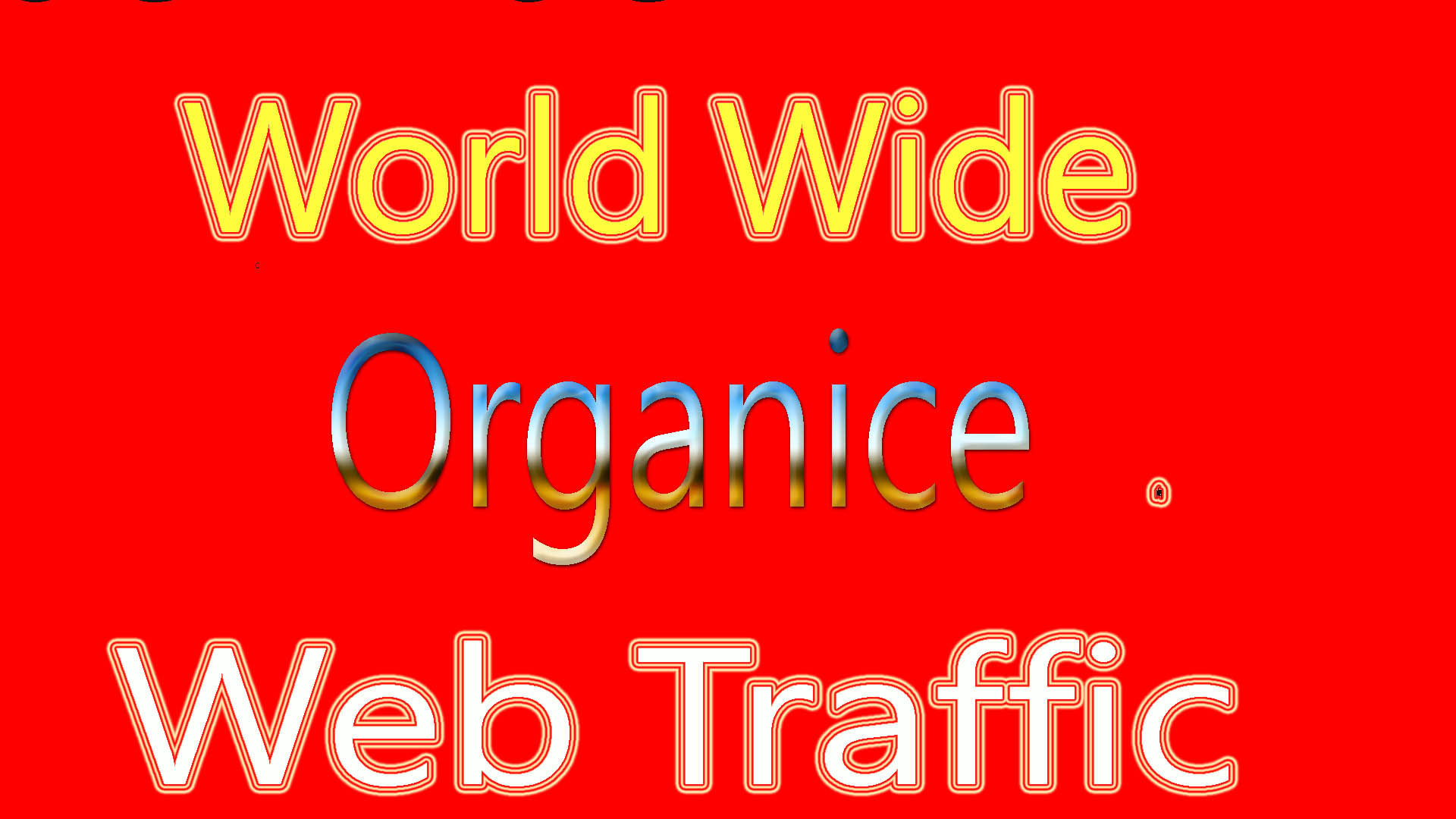 I will do Increase your WEBSITE TRAFFIC From 1000 World wide Real Human