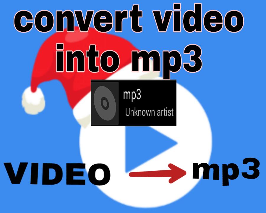 10 video convert into mp3 Audio video convert in audio