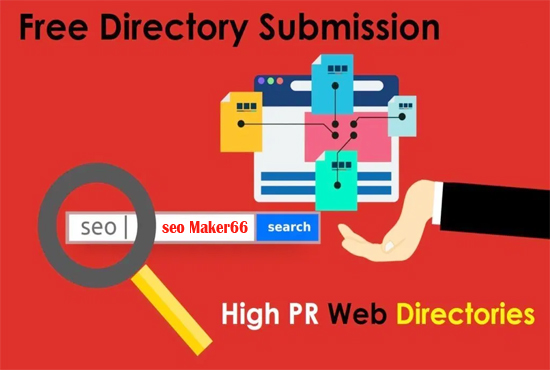 50 Dofollow Directory Submission Manually