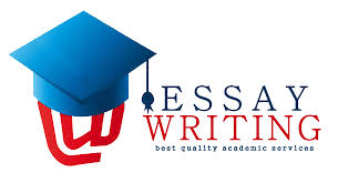 Do well Researched Essay,  Summary And Article Writing in a cheap