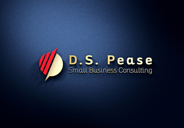 Design modern Awesome logo for you business