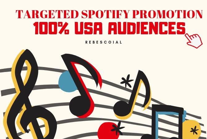 Get you 5000 streams through PPC advertising campaigns Google Adwords MCC
