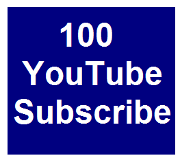 Real YouTube Video Promotion And Pasted Package