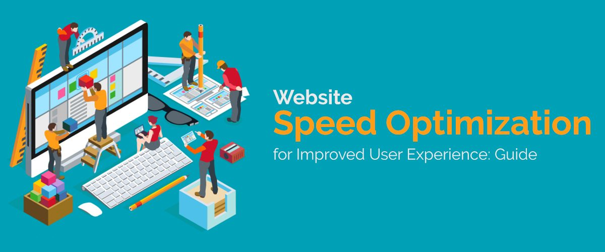 I will increase your website on page speed insight