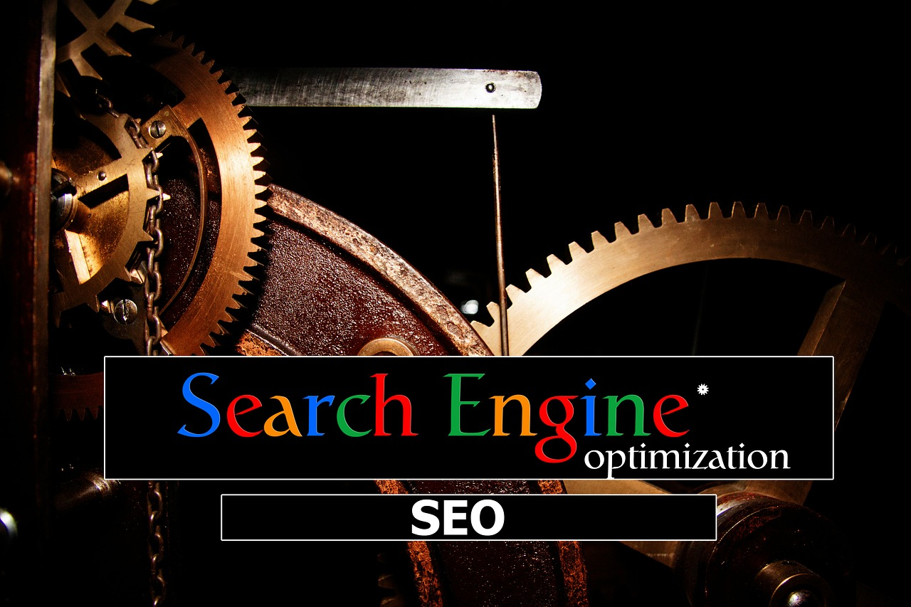 I Will Boost Your Ranking Full White Hat Techniques Off Page SEO