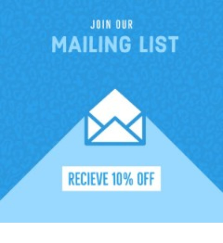 1 will provide 9,000 UK & USA Targeted / Niche Mailing List