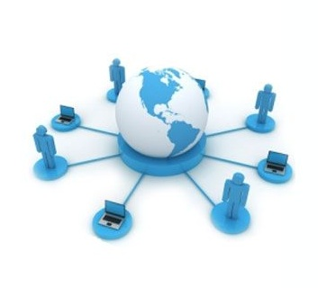 I WILL SUBMIT YOUR WEBSITE TO 1000 DIRECTORIES WITH IN 24HOURS