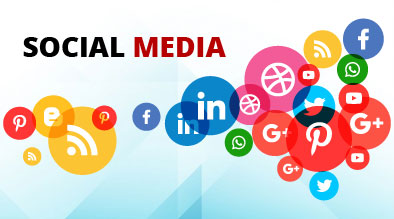 Promote Your Websites n music videos in Huge Social Media Audience