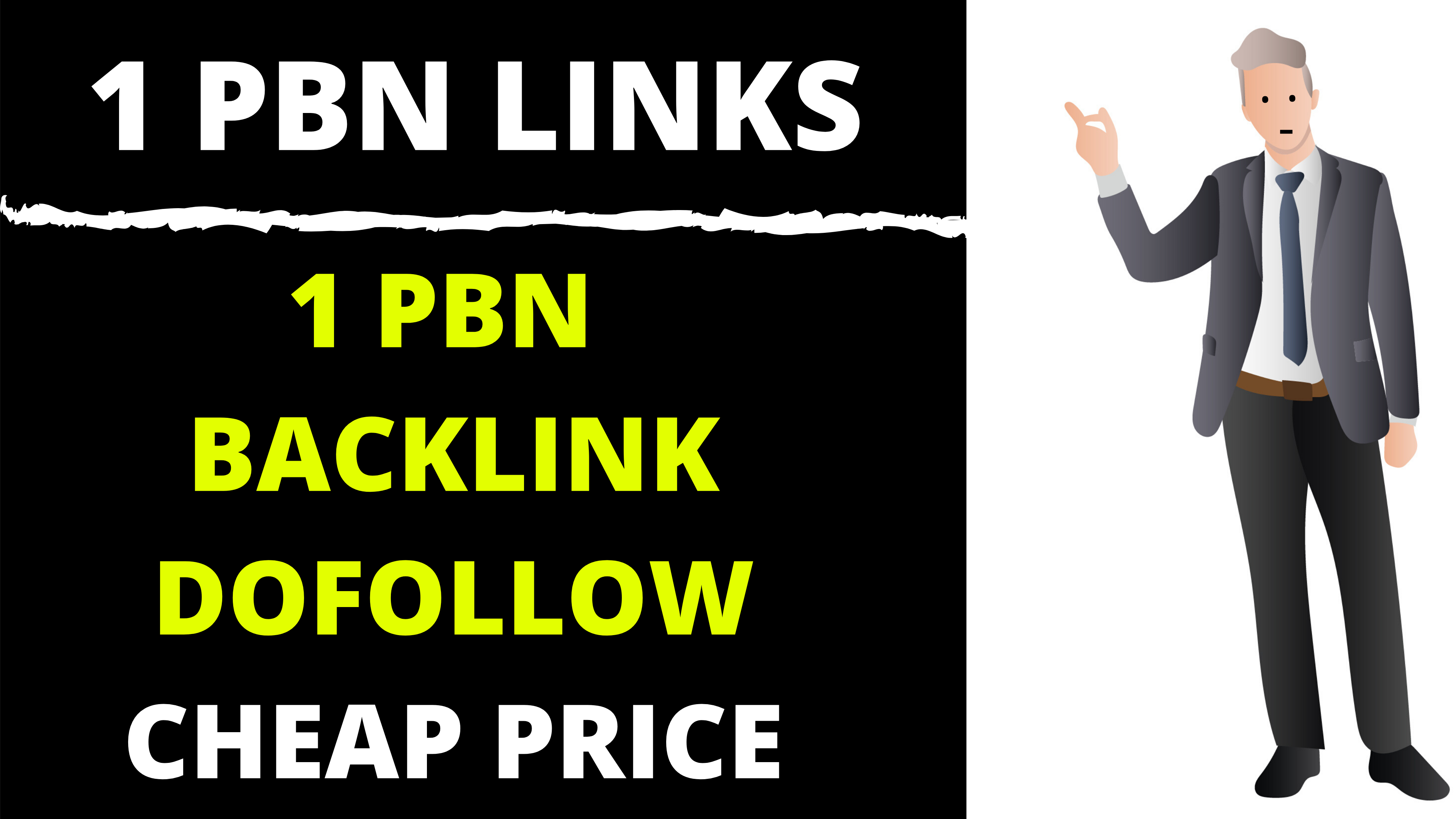 PBN Blog Dofollow Backlinks Cheap Price Limited Time Offer
