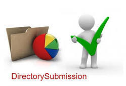 Directories Creator 1000 backlinks with 6 hour