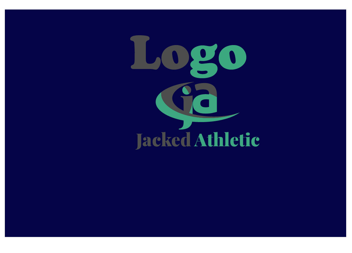 I will Do create Minimalist logo for your company or brand