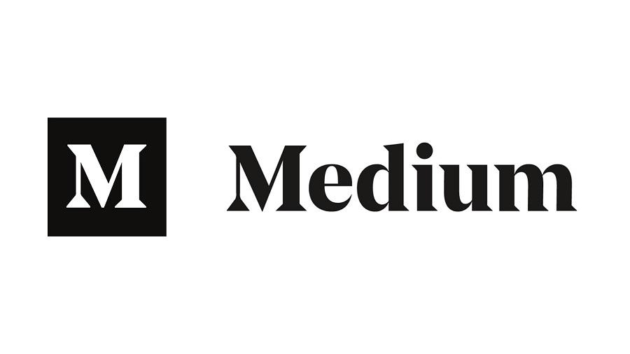 Publish Guest Post On Medium com DA95 DR93