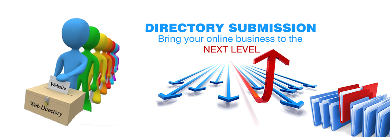 I will submit your website to 500 data directory