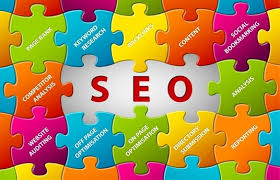 Real 150,000 + Web Traffic by Google Bing Youtube Facebook Twitter instagram for