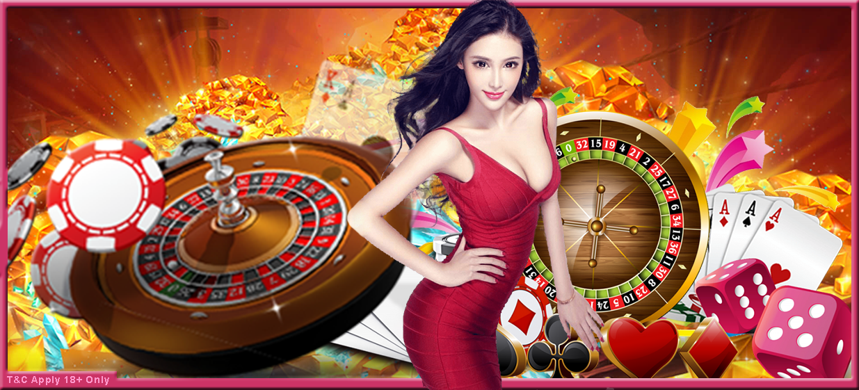 5,000 PBNs Blogpost From UFA/CASINO/GAMBLING/POKER/Betting Related Sites Increase Google 1st Rank