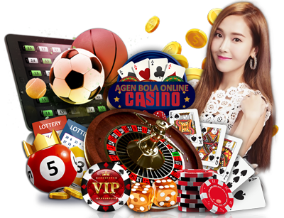 5,000 PBN Unique,  Super Strong Homepage PBNs for Casino,  Judibola,  Poker,  Gambling SBOBET High Metri