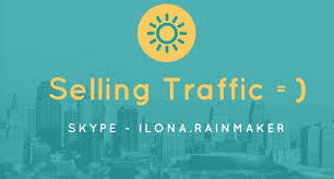 Real 180,000 + Web Traffic by Google Bing Youtube Facebook Twitter instagram for